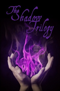 Shadow Trilogy